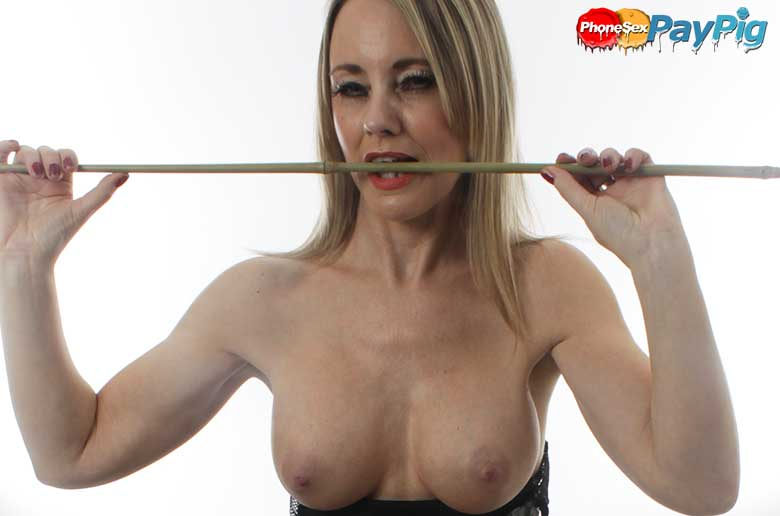 Mature Mistress Phone Sex Chat Online